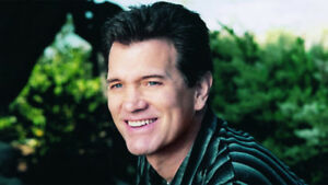 Buy Concert tickets for Chris Isaak