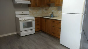 Lrg 1 bed-Incl. Laundry-Dufferin and Bloor