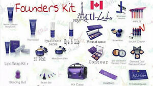 Acti Labs Health and Beauty