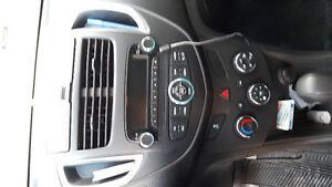 2015 Chevrolet Trax SUV, Crossover