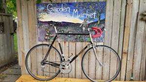 A Road Bike A Mtn Bike A Folder at Lumpy Bikes