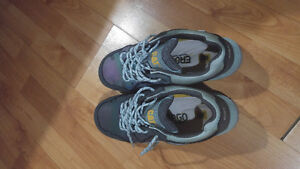 Safety shoes Oakville / Halton Region Toronto (GTA) image 6