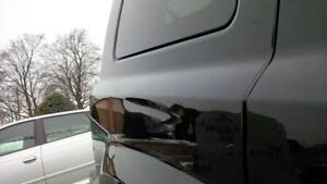 Paintless Dent Removal PDR Kitchener / Waterloo Kitchener Area image 4