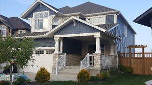 Port Elgin House For Sale