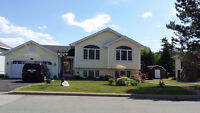 Adult family Assisist home,east on bus route! 657-9703