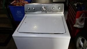 MATAG Centennial Washer