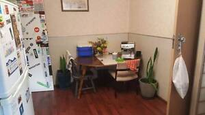 Room for rent $100 Coolbellup Cockburn Area Preview