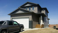 Beautiful 3 Bedroom Home For Sale - 5161 Canuck Cres.