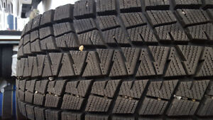 Tires and rims Strathcona County Edmonton Area image 3