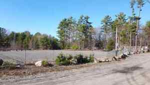 Contractor/ Business Compound - Port Carling.
