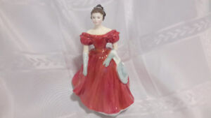 Royal Doulton H.N.2220 Winsome