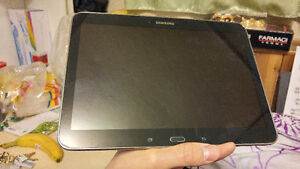 "Samsung Galaxy Tab 4 10.1"" 16GB 1.2 GHz Quad-Core Kitchener / Waterloo Kitchener Area image 1"