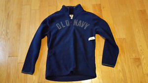 Old Navy Sweatshirt - New with tags - Size Large Kingston Kingston Area image 1