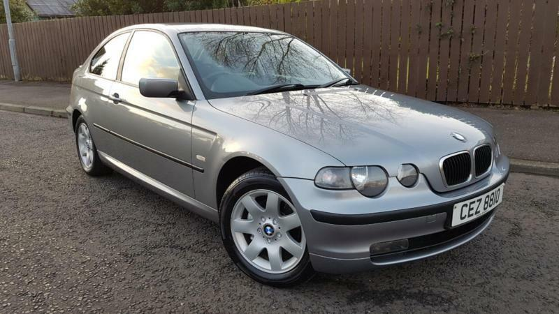 THE BEST OF THE BEST,BMW COMPACT 116I SE,ONLY 72000 MILES.m3,x5,x2,320d.330,z4,