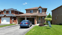 RENT or RENT TO OWN in North Barrie