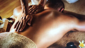 Massage Ecstacy *** Special Promotion $49/hour