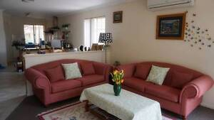 3 spacious rooms available in good location Innaloo Innaloo Stirling Area Preview