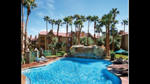 Vegas 1 bedrm -pay CDN - no hidden fees - Jun29-jul6