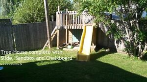 Omemee In-Home Daycare Kawartha Lakes Peterborough Area image 6