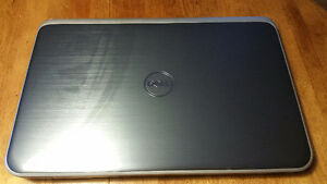 labtop Dell