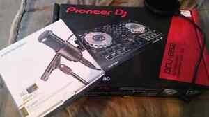 Dj and studio equipment for sale