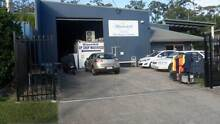 NOT JUST A GARAGE SALE.... A WAREHOUSE SALE Kunda Park Maroochydore Area Preview