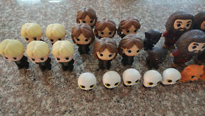 Harry Potter Mystery Minis by Funko Huge Lot! Pick Yours! Oakville / Halton Region Toronto (GTA) image 2