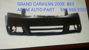 AUTO  PARTS    NEW     N   USED