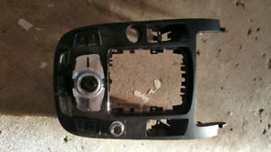 Audi A5/S5/RS5 controls for MMi $200.00