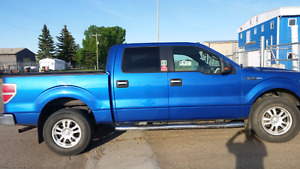 2009 f150 for sale