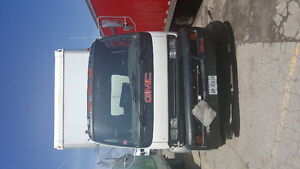 2002 GMC Other Other