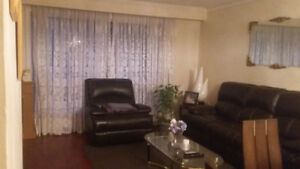 Only one room available for female students Markham/Ellesmere