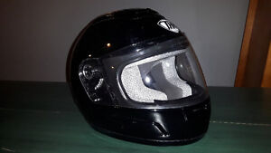 THH Youth Helmet - small Peterborough Peterborough Area image 1