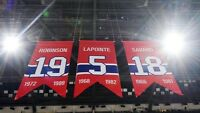 montreal canadiens playoff tickets round 2