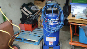 various  power tolls for sale compressor and much more