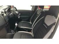 Dacia Sandero Stepway 0.9 TCe Laureate 5dr (Comfort Pack)(Bluetooth) Hatchback P