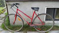 CCM H 440 18 Speed Bicycle - Hybrid -