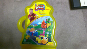 Play-Doh Creation Set
