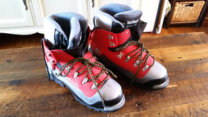 Koflach Degre Mountaineering Boots