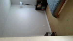 Room for Rent near WEM & YMCA (Female only)