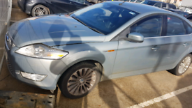 2008 Mondeo for Sale