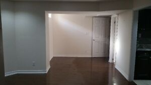 2 Bed Room basement  apartment with 2 parking in Milton