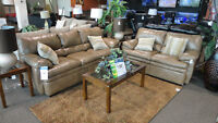 """Lakewood"" Livingroom Collection"