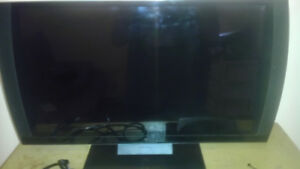 Sony Playstation 3 3D Display