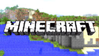 MineCraft, Animation, and Game Design Summer Camps!