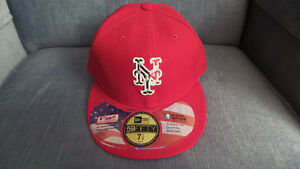 New York Yankees & Budwiser cap