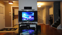 Beautifull Renovated North End townhome end unit St. Catahrines