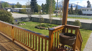 Large family home in Beautiful Valemount BC Prince George British Columbia image 2