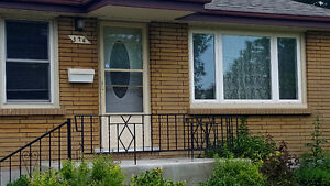House for Rent in North End Peterborough