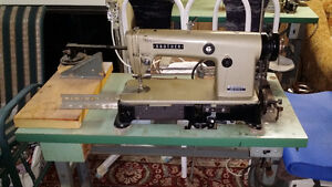 Brother Industries Sewing machine DB2-B755-3